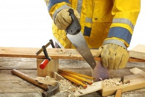 carpenter-1