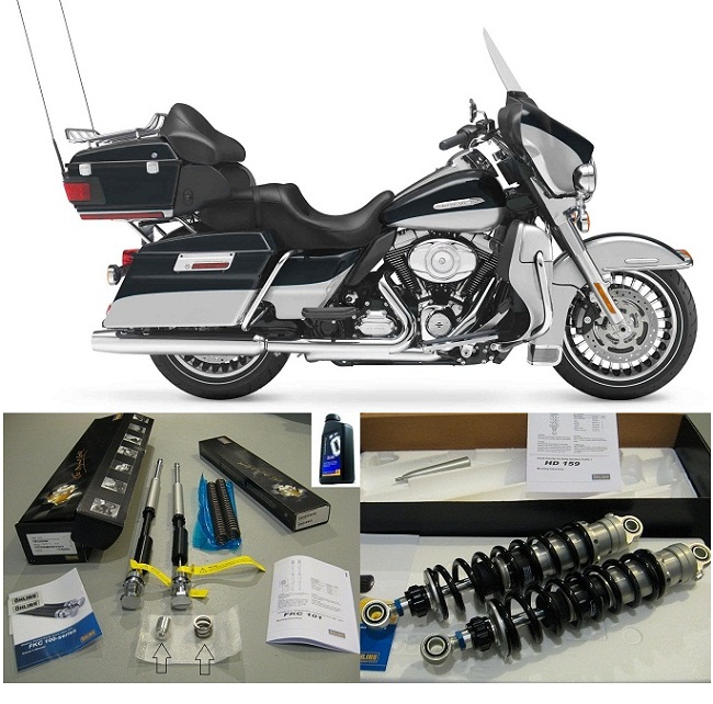 2012-Harley-Davidson-FLHTK-ElectraGlideUltraLimitedz