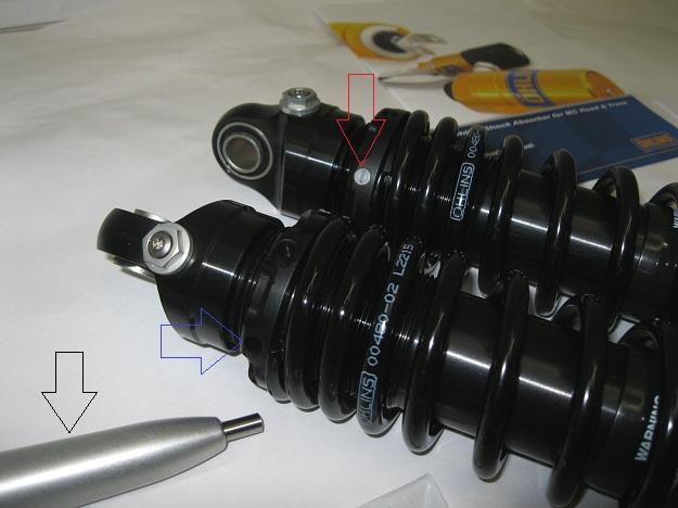 HD753 (1)