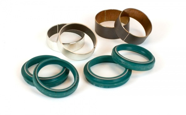 SKF-Seal-Bushing-Fork-Service-kits
