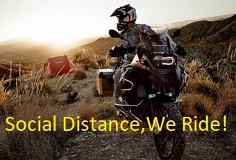 Social Distance 340x230_r1200gsa_31