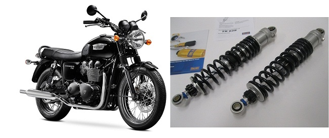 2016-triumph-bonneville-t100-black_ohlins-shocks-and-fork-kits