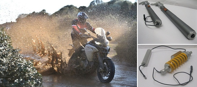 Ducati-Multistrada-1200-Enduro-_Ohlins_Sachs Suspension Springs 90x393