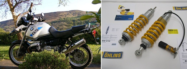 bmw-r1150gs_-ohlins-shocks