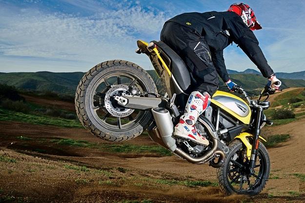 DucatiStoppierear_761web