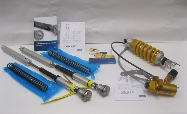 Ohlins YA535 and FGK237 combo IMG_4771