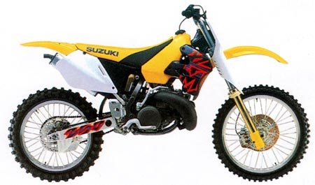 1997_RM250_yell_side_250