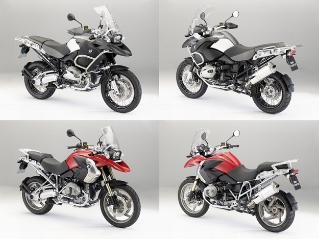 2010_BMW_GS_Adventure_and_GS