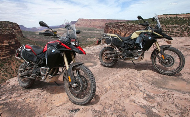 2013-BMW-F800GS-Adventure-WING4949