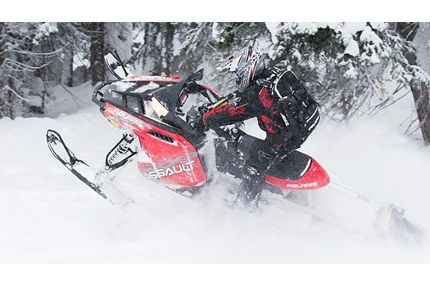 2014-polaris-800-switchback-assault-144-5