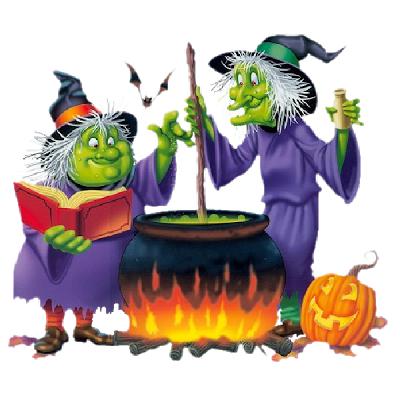 Cartoon_Witch_1