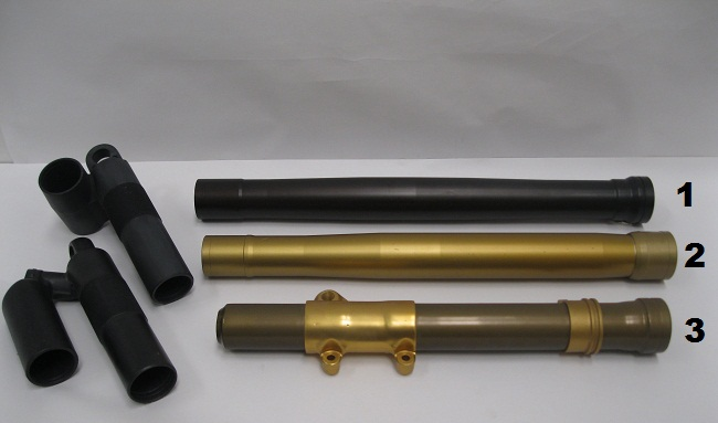 fork-tube-and-shock-body-anodizing-and-functional-hard-coatings