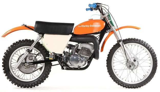 Harley MX (1)