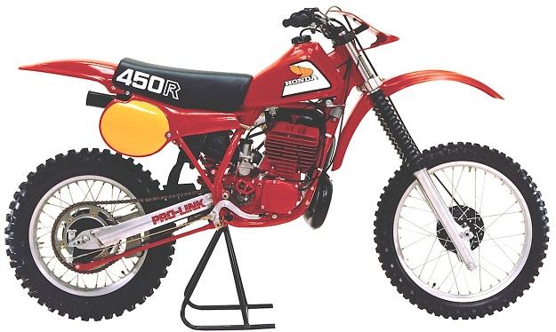 Harley MX (2)