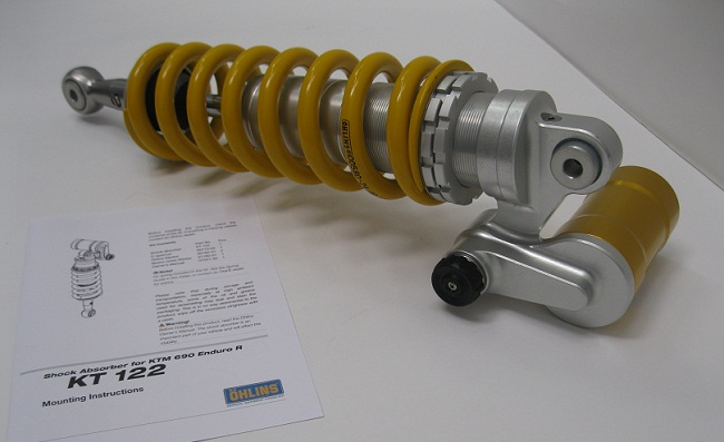 ohlins-kt122-and-kt123-shock-ktm-690r