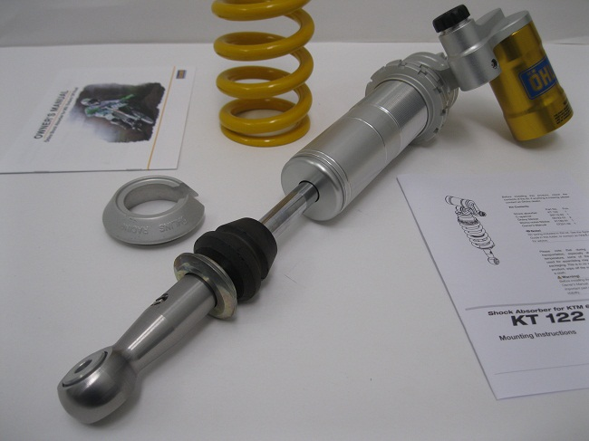 ohlins-kt122