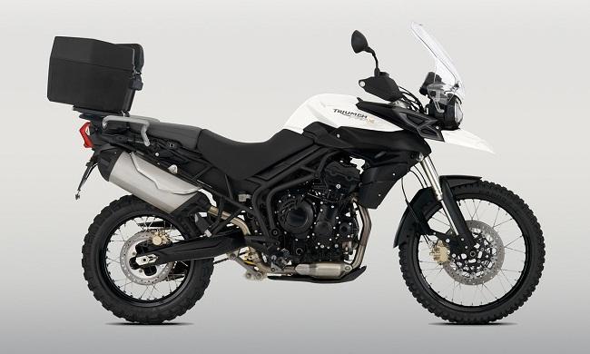 TRIUMPH-promo-Tiger-800-XC-2014-1