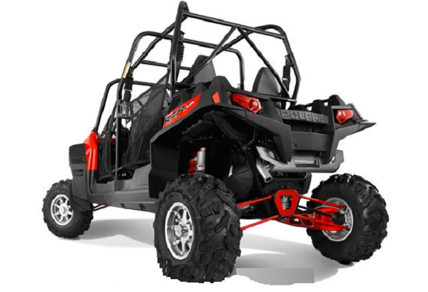 polaris-2012-utv-rzr-xp-4-900-indy-red-rear
