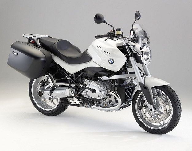 2010-BMW-R1200R-Ohlins TouringEditiond (1)