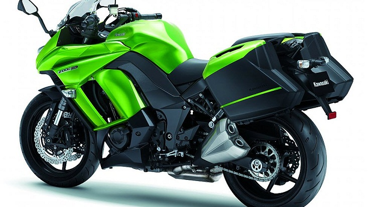 2014-Kawasaki-Z1000SX-Rear-Side