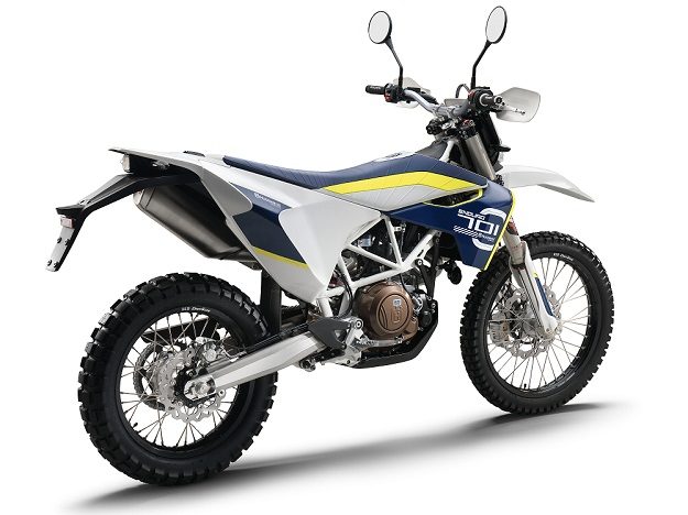 701_enduro_rear_Suspension