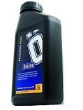 Ohlins 1309 Oil Liter