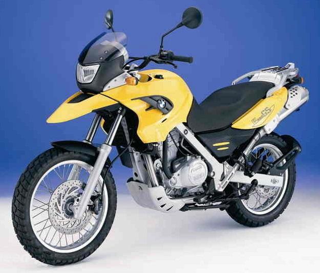 2006-bmw-f-650-gs-12_800x0w
