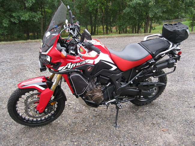 honda-crf1000l-africa-twin-ohlins-suspension_touratech_rallet-raid