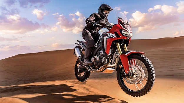 Honda_2016_CRF1000L_AfricaTwin_Ohlins_suspension