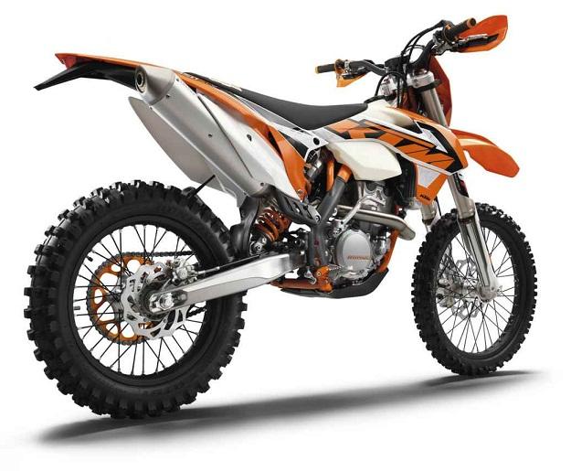 350_XCF-W_ri_rear