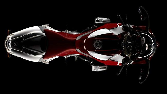 BMW-R1200S 08
