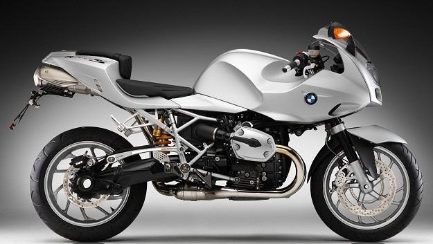 BMW_R1200S_Ohlins