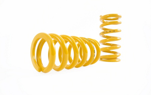 cheapest Ohlins Shock springs