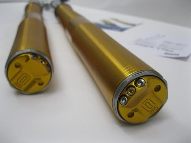 ohlins-fgka1796-fork-ttx