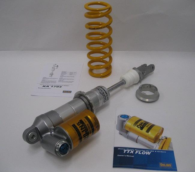 ohlins-ttx-flow-ka1794