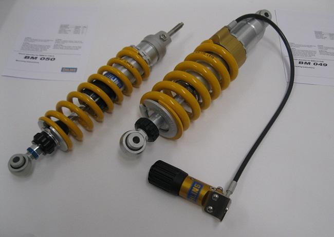 ohlins-bm049-bm050-bmw-r-1150r-ohlins-shocks-sale_discount_special