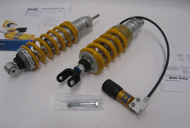 ohlins-bm601-bm602-shocks