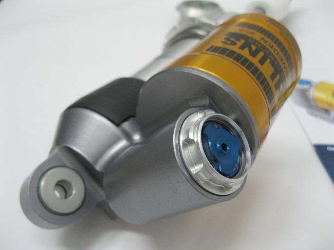 ohlins-ttx-flow-kt1794