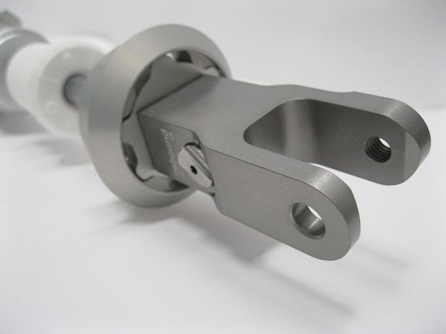 ohlins-ttx-flow-shock-spring-spanner-clip