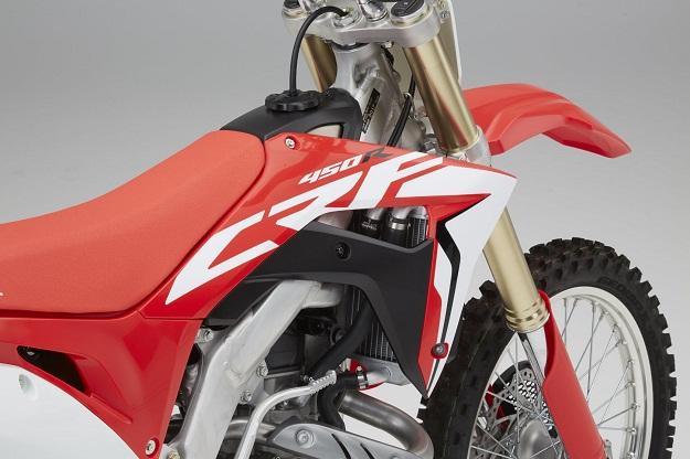 17-Honda-CRF450R_49mm Fork springs