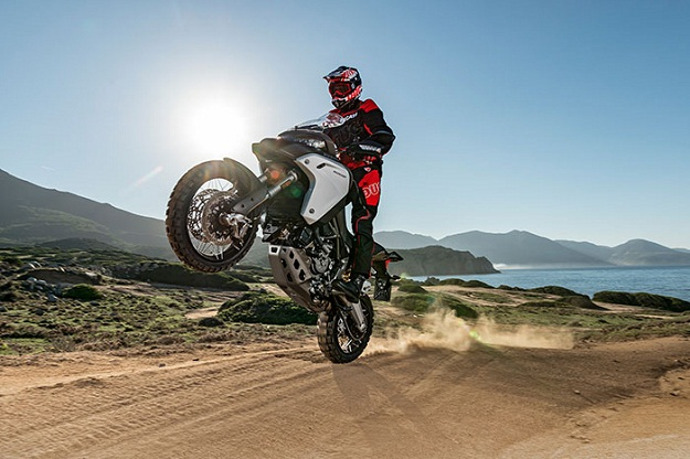 2016-Ducati-Multistrada-1200-Enduro-Suspension Springs