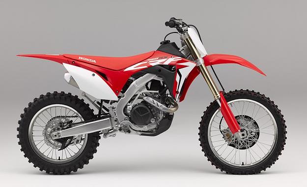 2017-Honda-CRF450RX_First Ride _First Test
