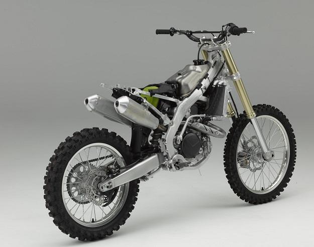 2017-Honda-CRF450R_