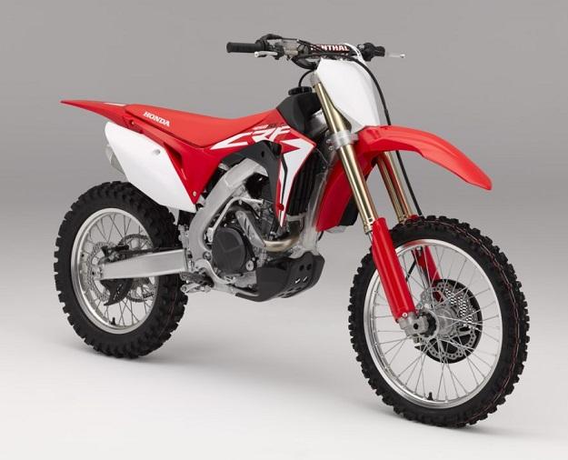 2017-Honda-CRF450R_1120x839