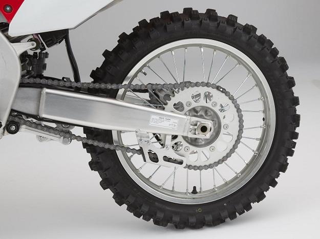 2017-Honda-_shocks_RAcetech_Ohlins_Showa A Kit_Pro Pilot CRF450R_