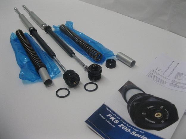 ohlins-harley-kit-fks206-fks205