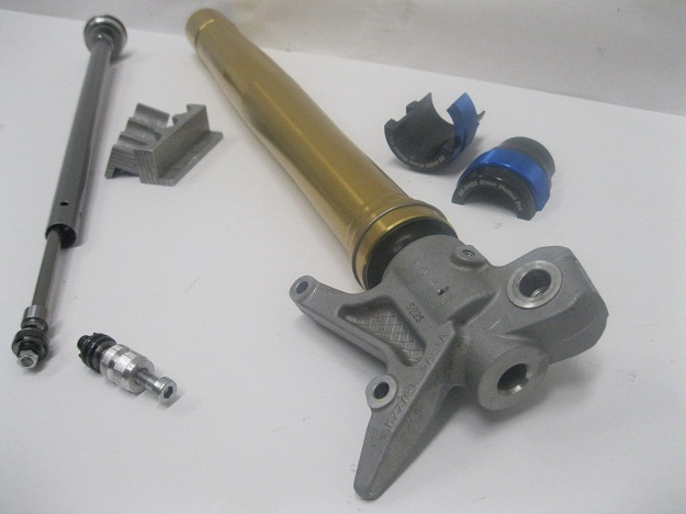 Fork Tools Honda CRF250L_Fork Springs (1)