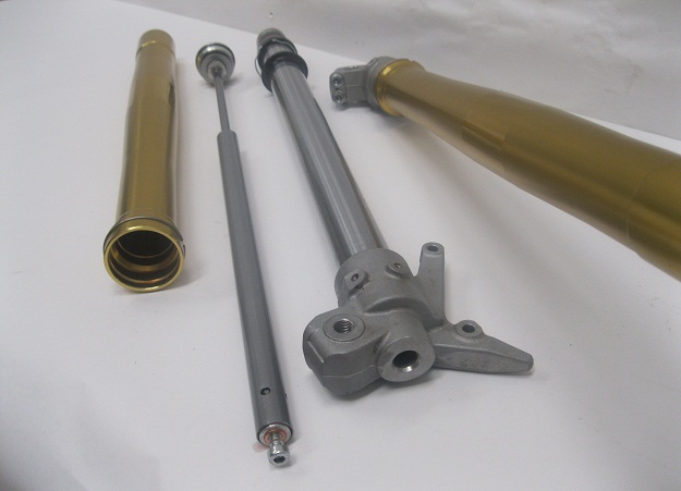 Fork Tools Honda CRF250L_Fork Springs (2)