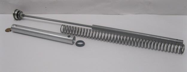 ohlins shock  fork packages honda crfl rally pro pilot suspension ohlins supplier