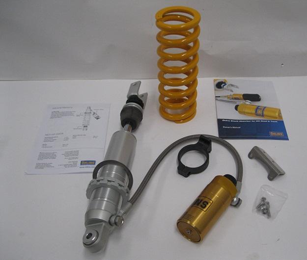 ohlins-crf250l-shock